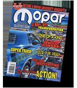 mopar-magazine