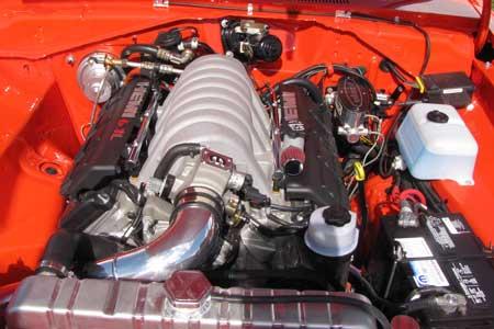 rebult-mopar-engine