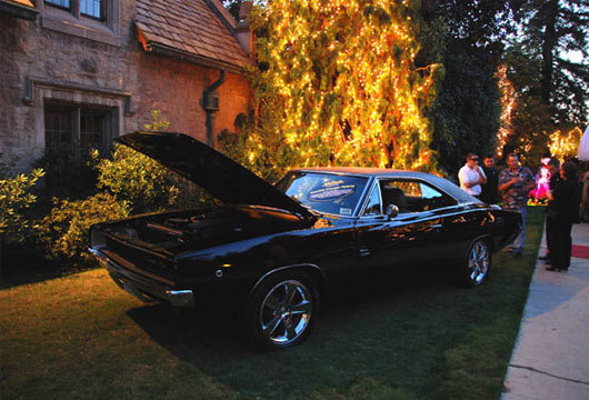 charger-at-the-mansion